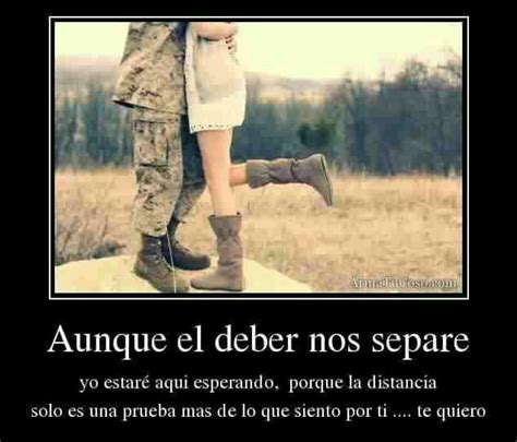 imagenes de amor a distancia para un militar pin de karo bonete en militar pinterest militar