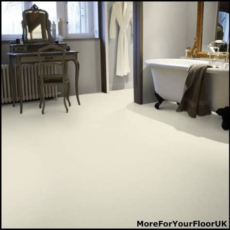 white bathroom vinyl flooring plain white vinyl flooring kitchen bathroom lino 3m