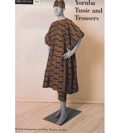 sewing patterns in south africa 14 best images about folkwear sewing patterns on pinterest