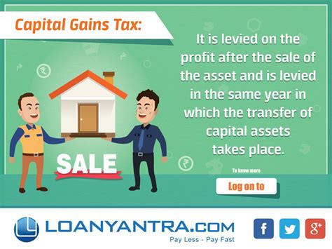capital gains tax on home sale 28 images 17 best ideas