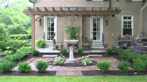 pictures of landscaping landscaping ideas garden landscape ideas