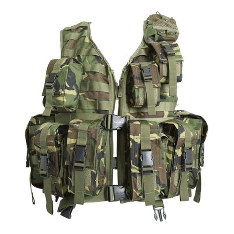 Karrimor Army karrimor sf sabre combat vest dpm 800 jpg 1000 215 1000