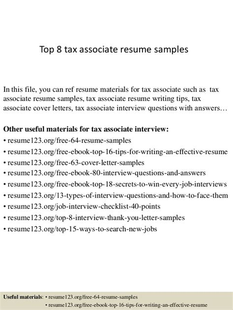 Resume Sle Kpmg Tax Associate Resume Sales Associate 28 Images Retail Sales Associate Resume Whitneyport