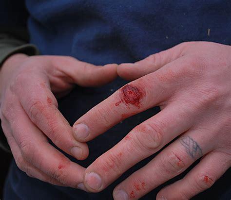 workshop update bloody knuckles amp doors fiveoeight co