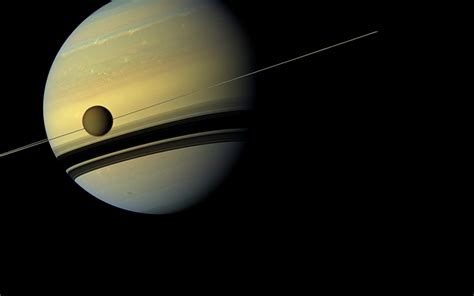 density saturn saturn s moon titan supposedly has as much salinity as the