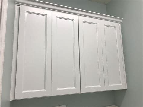 Buy White Cabinets Buy Thompson White Kitchen Cabinets