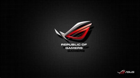 wallpaper desktop asus rog wallpaper competition vote for your favorite republic