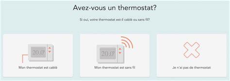 Tado Meme - test du thermostat connect 233 de tado 176 igeneration