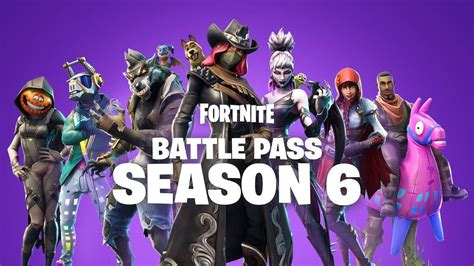 fortnite queue times fix how fortnite xbox crashing freezing or not working after 6