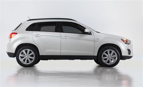 mitsubishi outlander sport 2014 2014 mitsubishi outlander sport release date top auto
