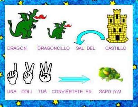 la princesa y el drag 211 n ined21 mi sala amarilla cuentos de piratas y princesas con share the knownledge