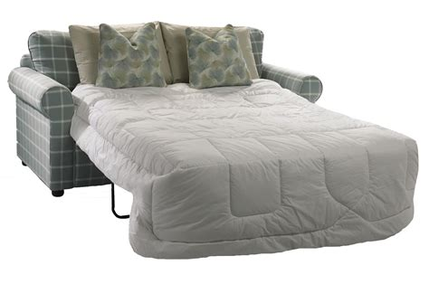 klaussner brighton sleeper sofa klaussner brighton dreamquest regular sleeper sofa with