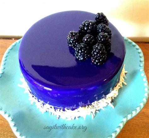 25 best ideas about mirror glaze cake on pinterest mirror glaze recipe cake glaze and