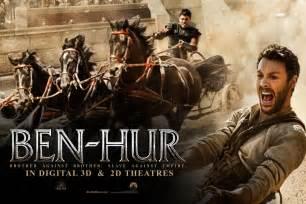 Ben hur 2016 full english movie watch online free watch hd movies