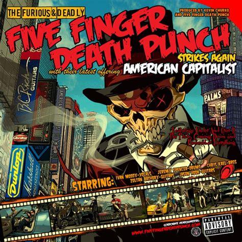 five finger death punch coming down lyrics five finger death punch coming down lyrics musixmatch