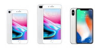 iphone 8 iphone 8 plus and iphone x in depth a step by step manual a visual and detailed guide to using your device like a pro books iphone x vs iphone 8 et 8 plus pourquoi d 233 penser 350