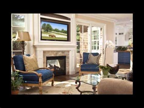 family room versus living room family room vs living room vs great room vs den with