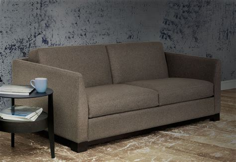 seater sofa bed compact comfortable sofa beds