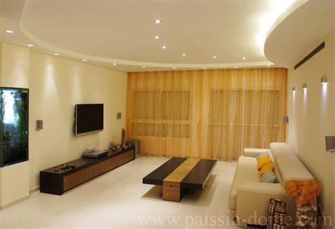 west elm speisesaal paissin interior design