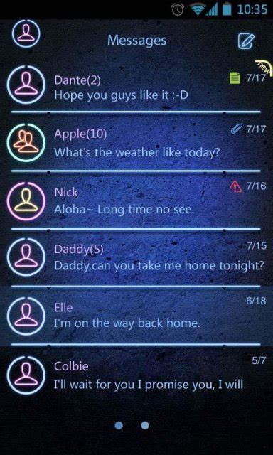 message theme apk go sms pro apk new version pro apk one