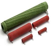 wire wound resistor manufacturer in india silicone coated power resistors manufacturers suppliers exporters in india