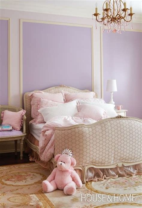 bedroom grow room 37 best images about room to grow designing for children