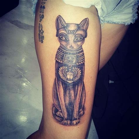 tattoo prices egypt 197 best images about tattoo gatices on pinterest