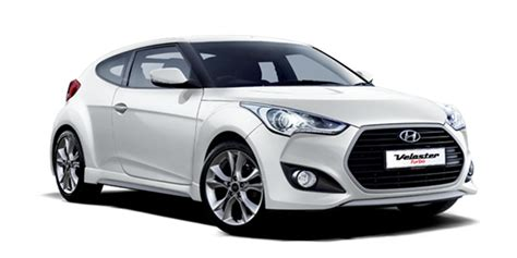 Hyundai Veloster Accessories by Hyundai Veloster 2018 Price Engine Specs And Accessories