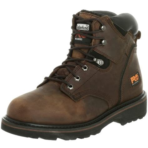 best construction boots 3 of the best construction boots boot junkies