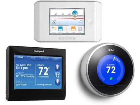 17 best ideas about nest thermostat on nest