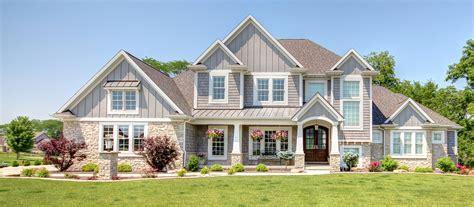 riverwood premier homes