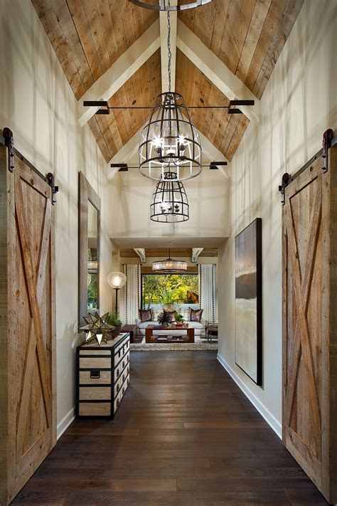rustic farm house 17 amazing rustic mountain farmhouse decorating ideas onechitecture