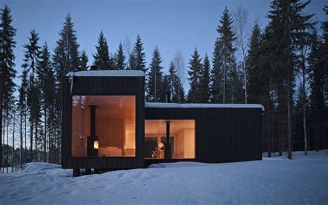 30 best minimalist home designs presented on freshome 30 best minimalist home designs presented on freshome