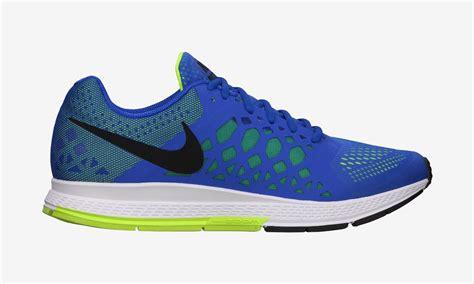 Nike Zom nike air zoom pegasus 31 highsnobiety
