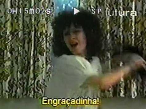 my toxic baby documentary watch i want to keep my baby movie mariel hemingway tv 1976