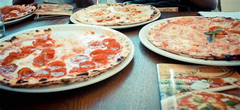 Italian Pizza Kitchen Roselle Italian Pizza Kitchen 52 Italian Pizza Kitchen Roselle