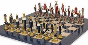 fancy chess board with pieces www imgkid com the image kid has it