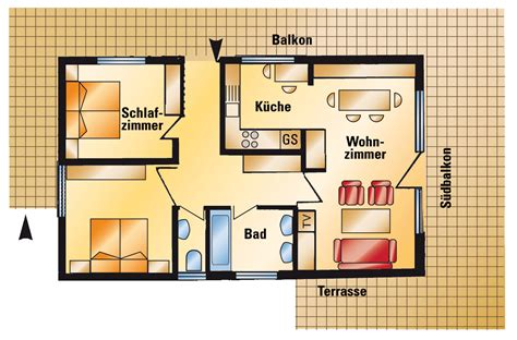 wohnung 80 m2 ferienwohnungen f 252 r 2 bis 6 personen leutasch chalet josi