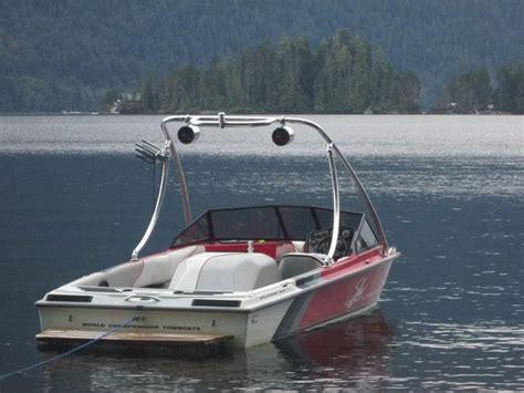 centurion boats edmonton ski centurion falcon xp port alberni ucluelet mobile