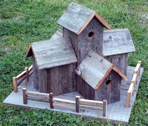 beautiful pallet bird house ideas pallets designs