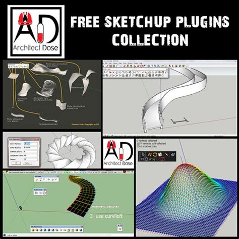 tutorial sketchup pro pinterest the world s catalog of ideas