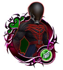 vanitas kingdom hearts unchained wiki