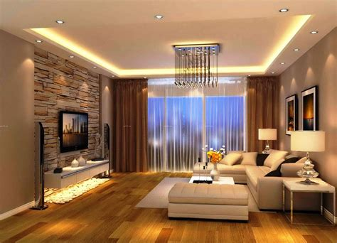 interior design ideas for living room the