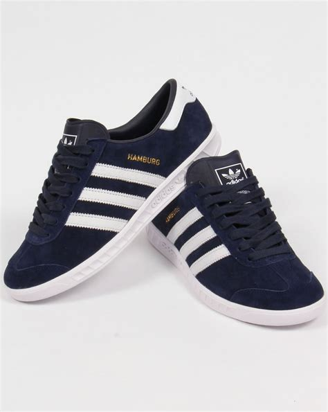 Adidas Nevy adidas shoes navy blue and white softwaretutor co uk