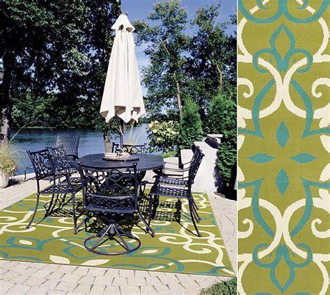 area rugs spokane wa 13 best trending area rugs spokane wa images on area rugs carpets and living spaces