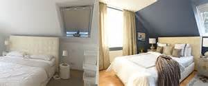 schlafzimmer vorher nachher schlafzimmer vorher nachher die beste inspiration f 252 r