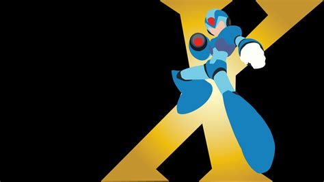 megaman background megaman x wallpapers wallpaper cave