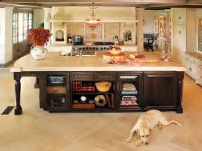 entertaining kitchen designs doors entertaining l shaped kitchen designs no windows