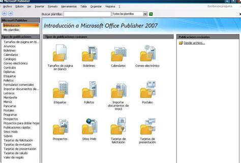 free full version download microsoft publisher microsoft publisher download 2007 product key buy third gq