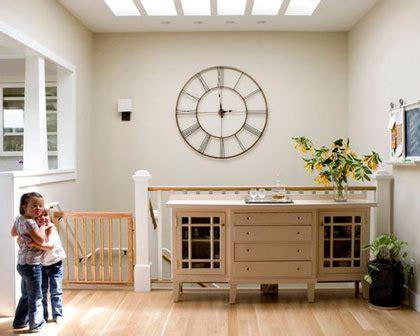 Dekorasi Dinding Jam Dinding Jadul tips menggunakan jam dinding untuk dekorasi rumah